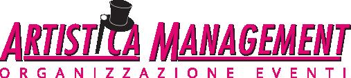 Artistica Management