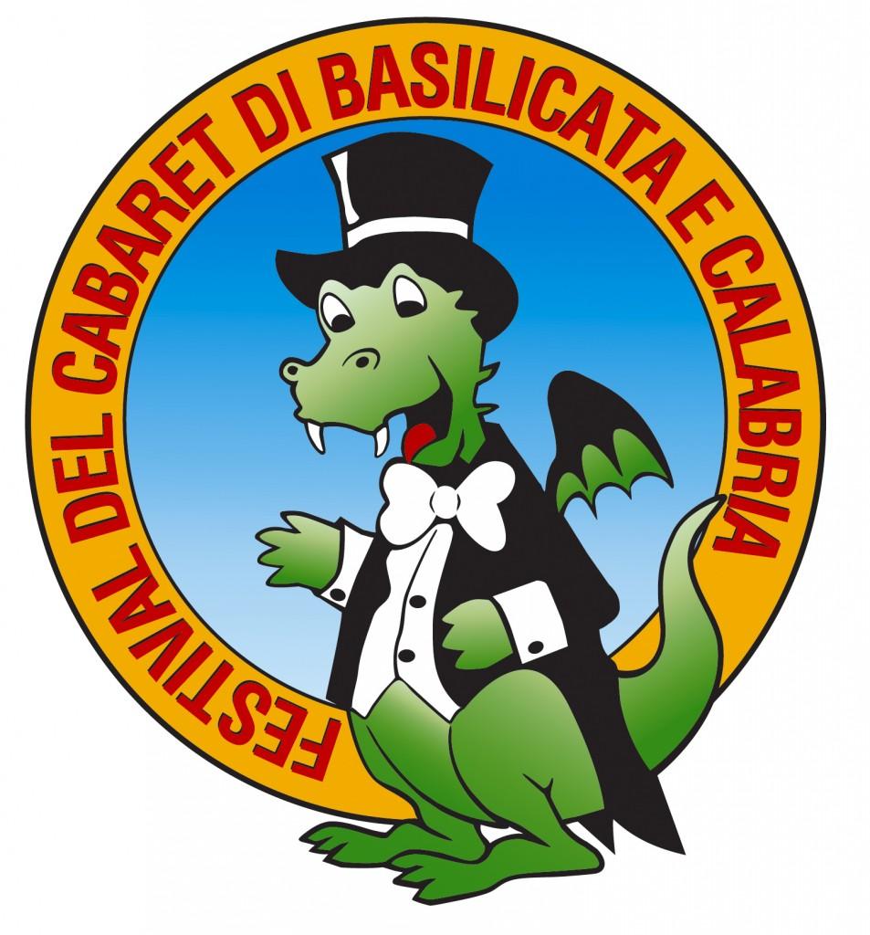 Festival del Cabaret di Basilicata e Calabria