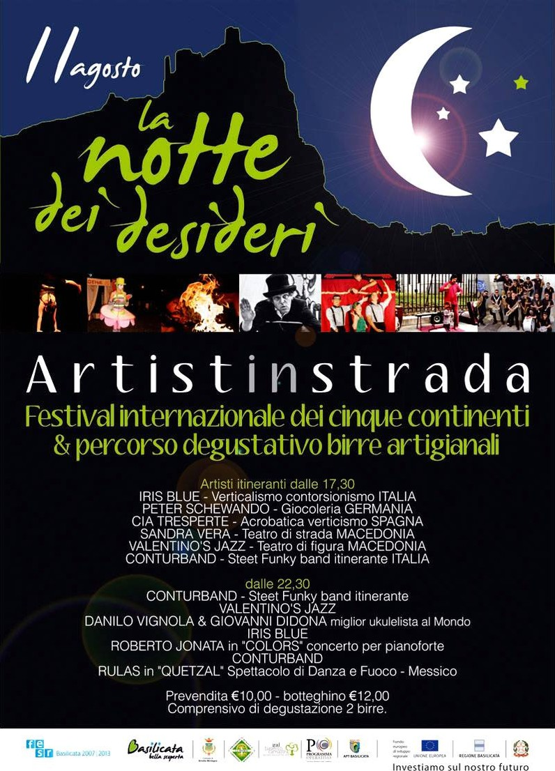 la_notte_dei_desideri