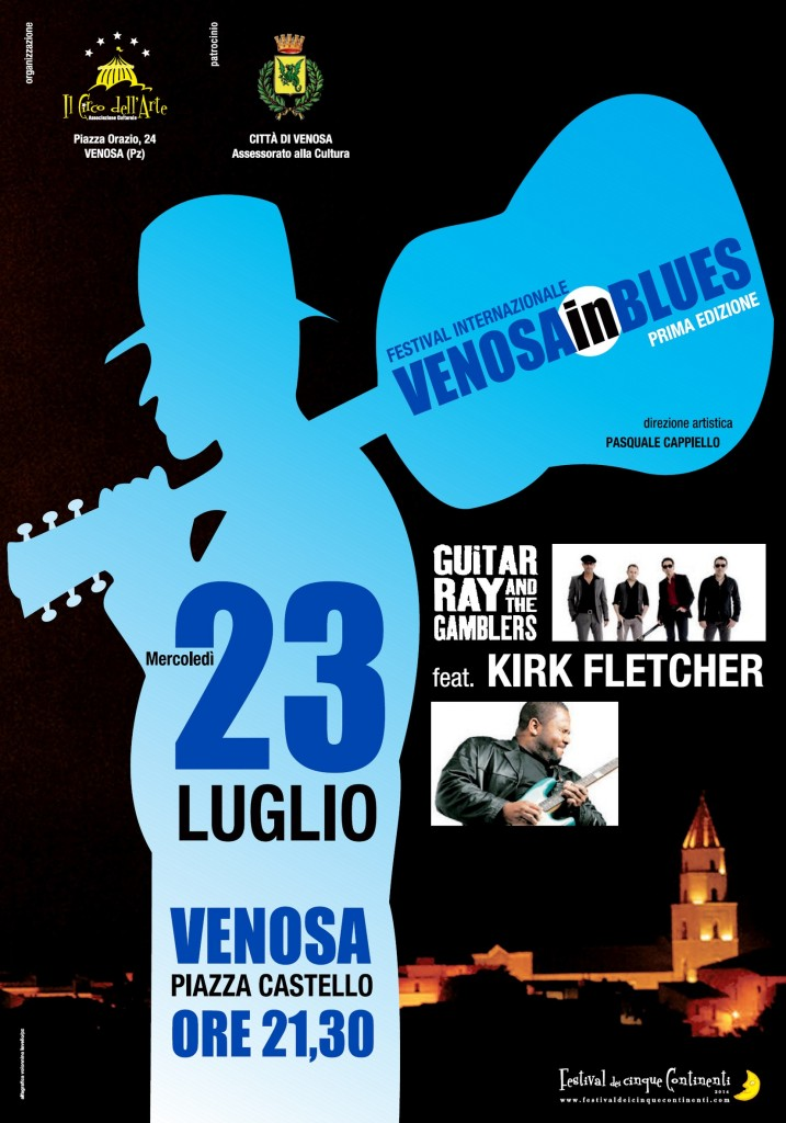 Venosa-in-Blues-2014