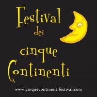 Festival dei Cinque Continenti a Brindisi di Montagna