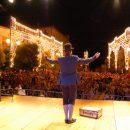 Ospita il Festival dei Cinque Continenti nel tuo Comune