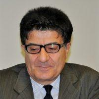 Incontro con l'autore – Esmail Mohades