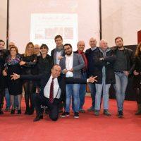 Proclamati i vincitori del Premio Cinque Continenti