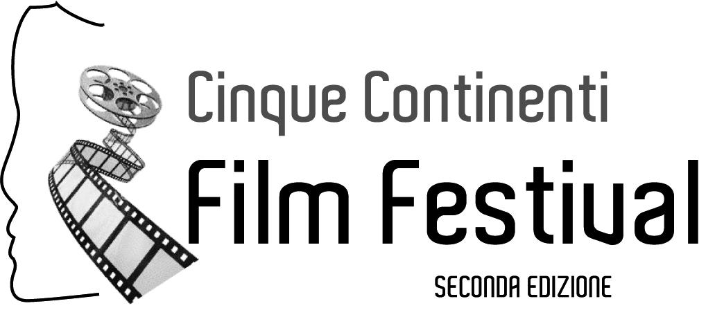 Iscrizioni aperte per la seconda edizione del Cinque Continenti Film Festival