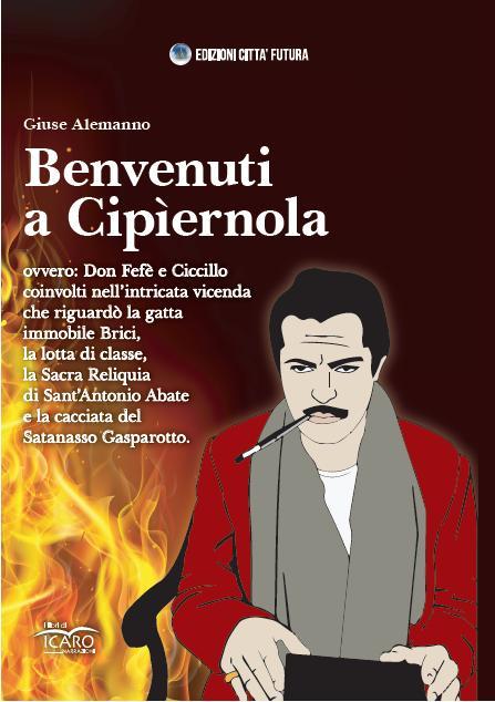 benvenuti_a_cipiernola