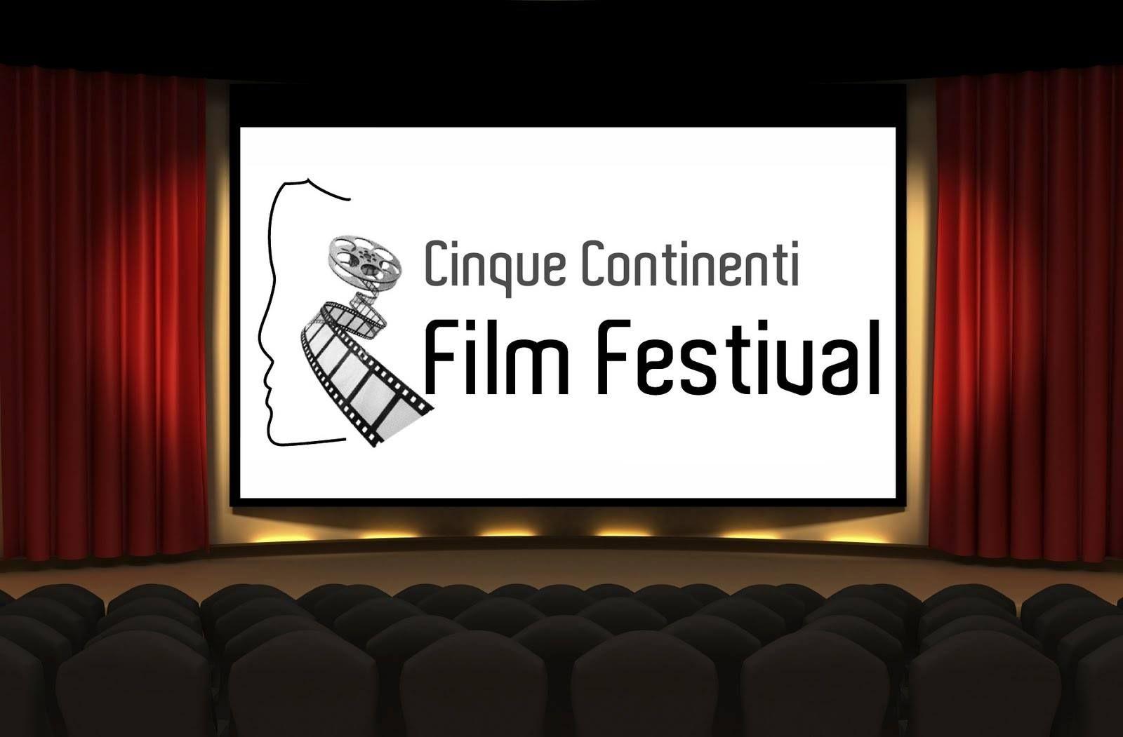 film_festival_theater