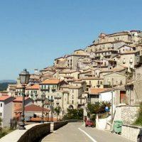Cinque Continenti Film Festival 2015: terza tappa a Castelgrande