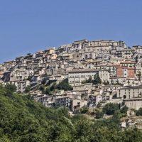 Cinque Continenti Film Festival 2015: quinta tappa a Castelgrande