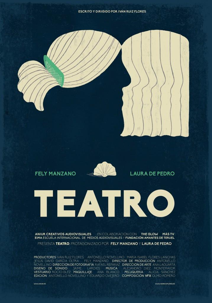teatro-poster