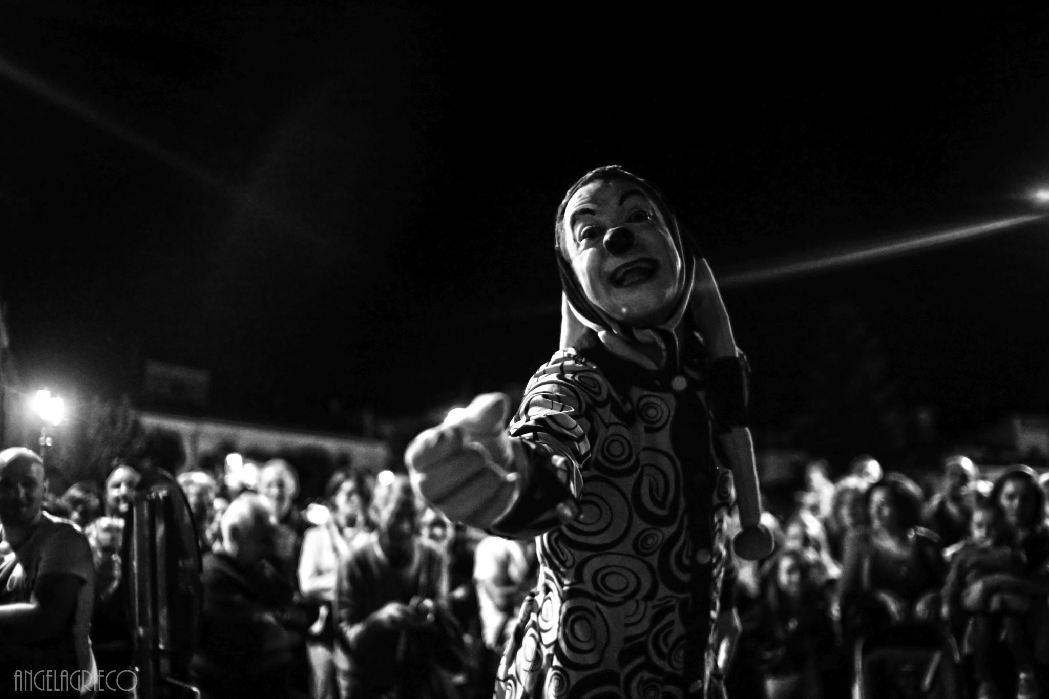 Il Festival dei Cinque Continenti torna a Venosa il 14 ottobre